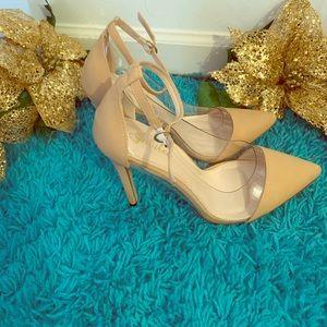 Shoes - Shoes